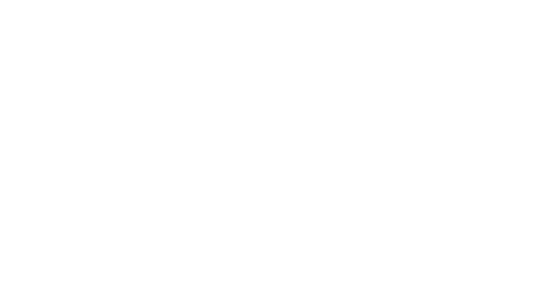 GREDA